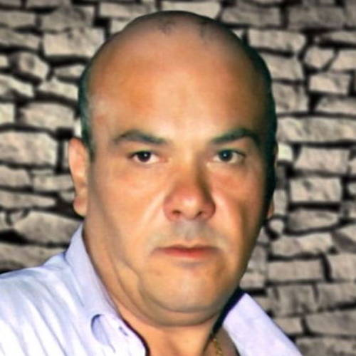 Leonardo Pellegrino