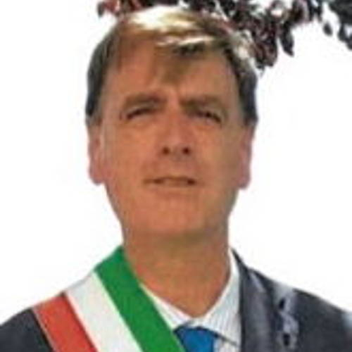 Cesare Fiorenza