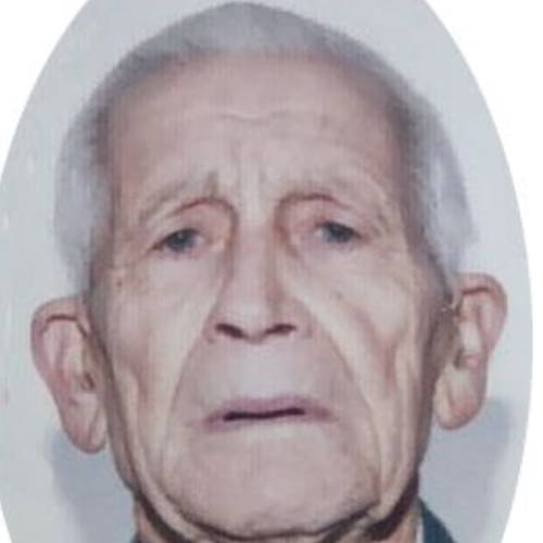 Rosario Baiamonte