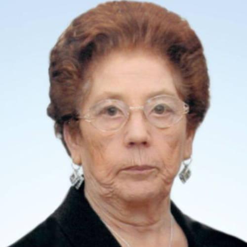 Giovanna Ingrande