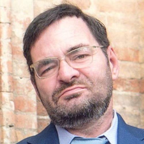 Luciano Eusepi