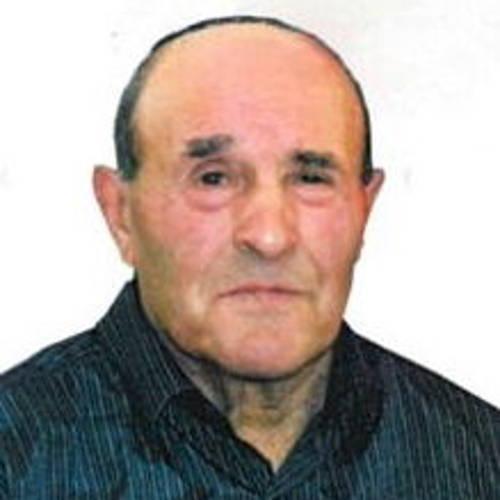 Benito Padovani